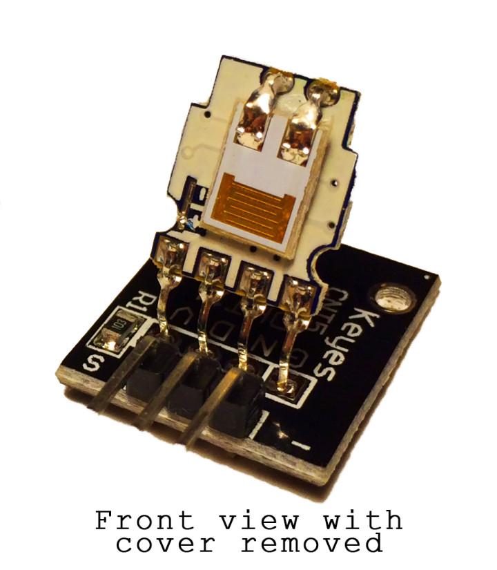 Arduino-DHT11-2