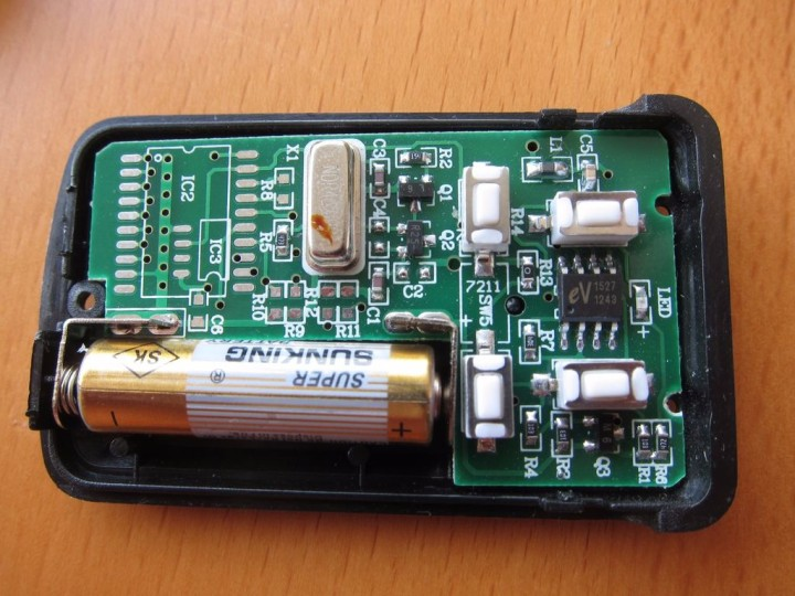 Arduino-433mhz-1