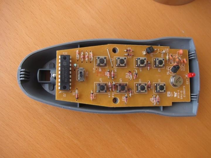 Arduino-433mhz-4