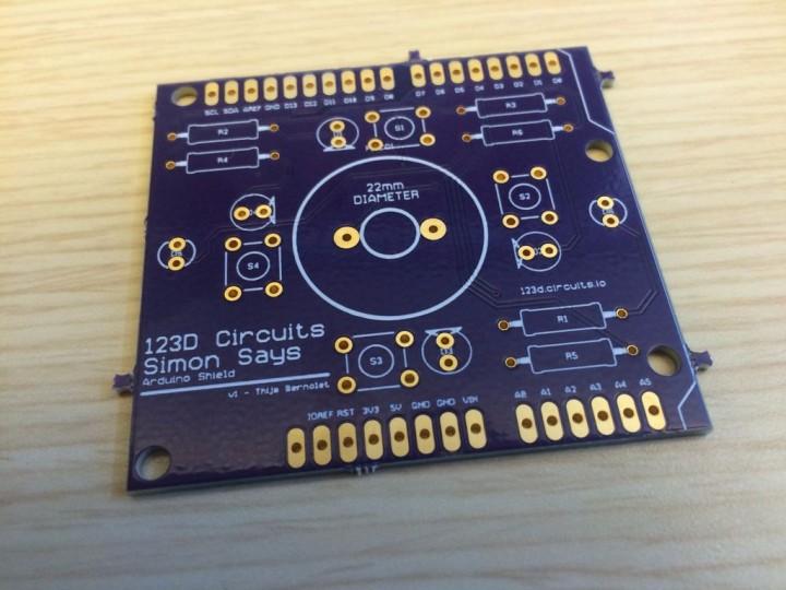 Arduino-simon-3