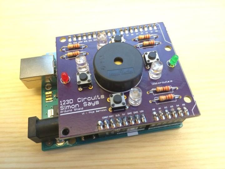 Arduino-simon-4