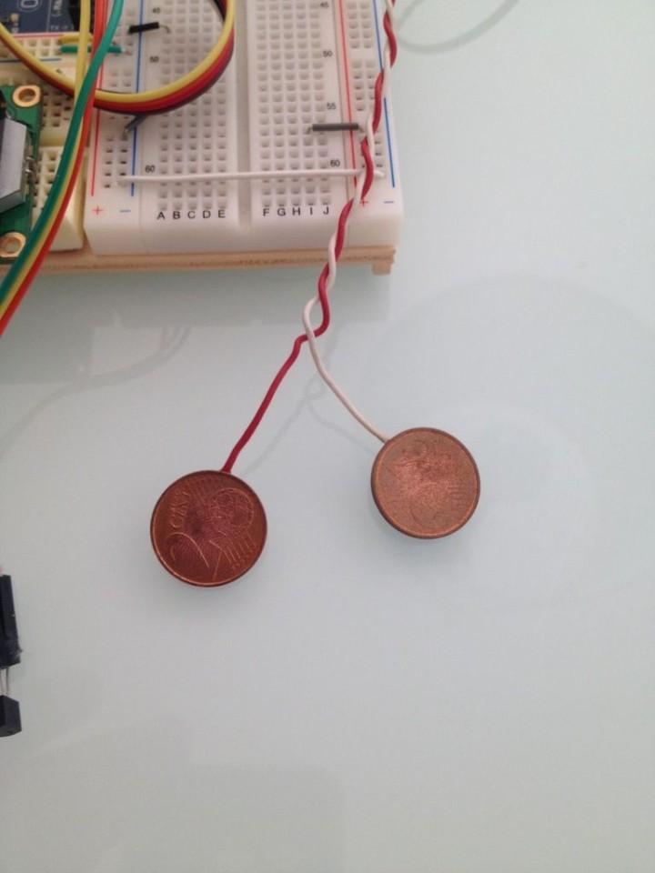 lie-detector-2