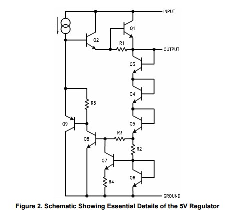 28088 likewise 26634 also 4 X 16 Decoder Schematic additionally Arduino Uno Board Pinout likewise Light Bar Configuration. on arduino m led control