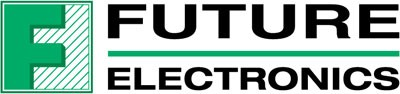 future-electronics-best-component-distributor