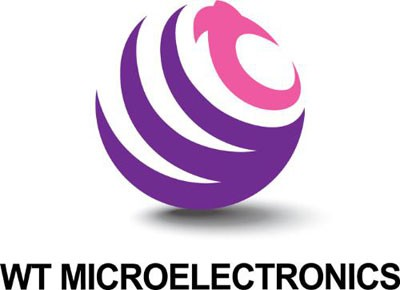 wt-microelectronics-components-distributor