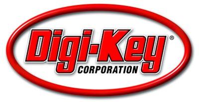 digi-key corporation-best-electronic-distributor