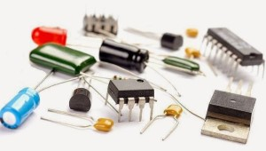 10 best Electronic component distributors