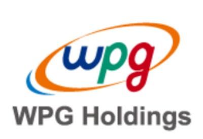wpg-holdings-electronics-component-distributors