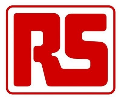 rs-components-best-electronics-distributor