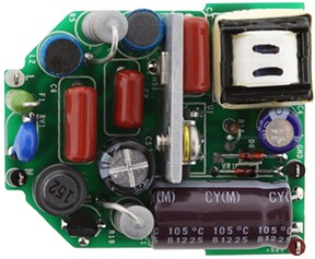 20-W-Power-Factor-Corrected-Non-Isolated-TRIAC-Dimmable-LED-Driver-1448431021_288_237