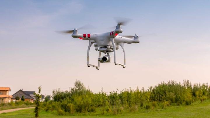 DJI-Phantom-Drone2