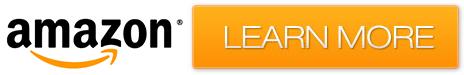 amazon_learn