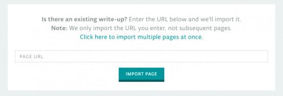 importProjectHub