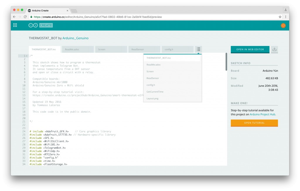ArduinoWebEditor_preview