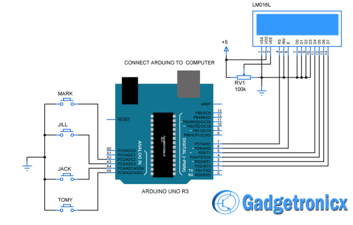 Arduino-voting-system-1
