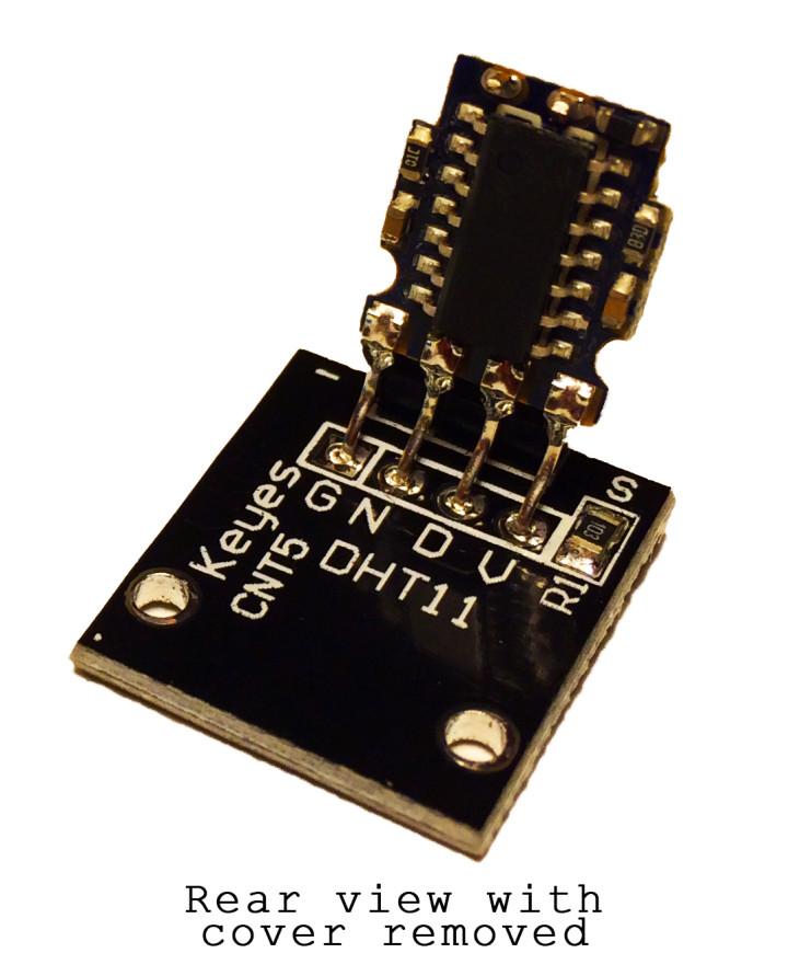 Arduino-DHT11-2r