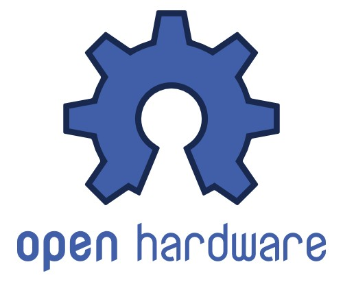 Open Source Hardware